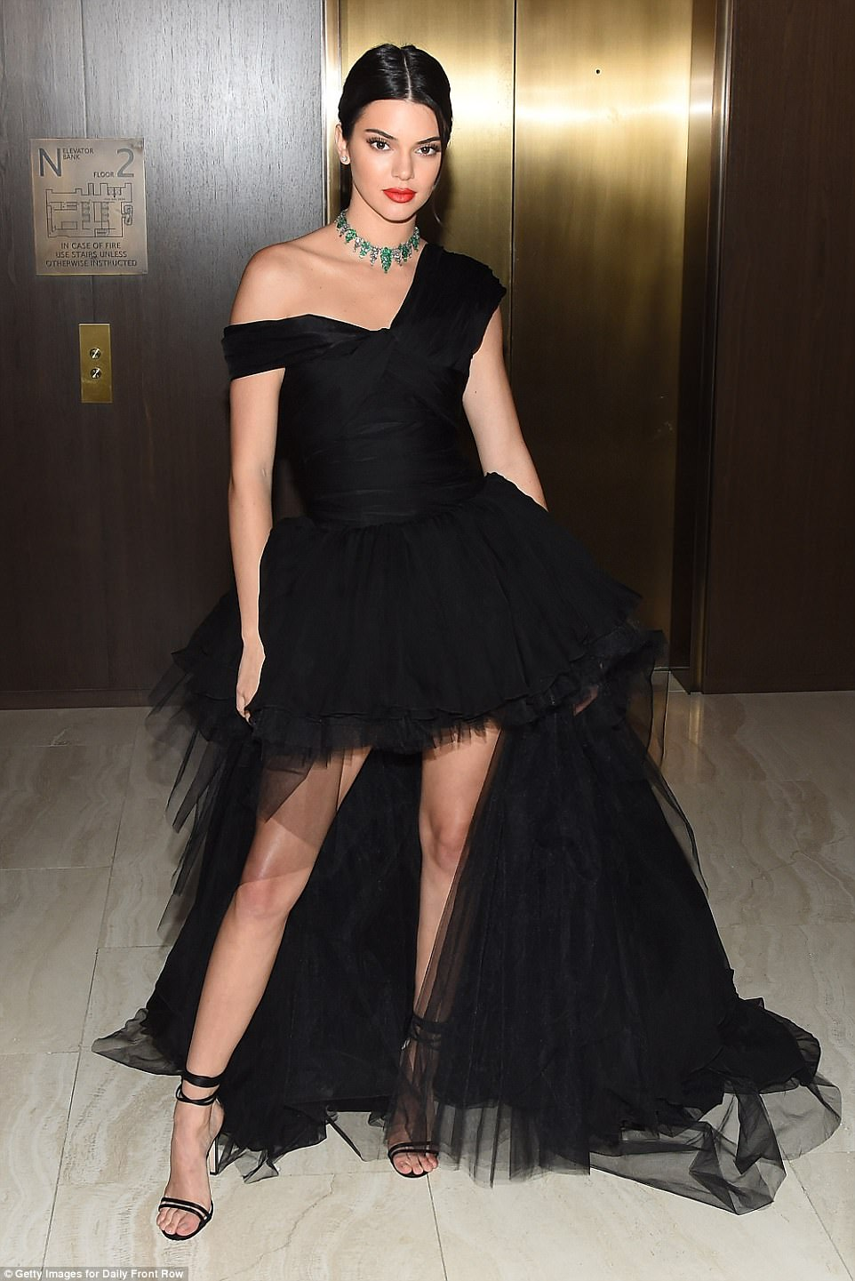 turns-out-chanel-was-right-you-must-have-a-lbd-in-your-closet