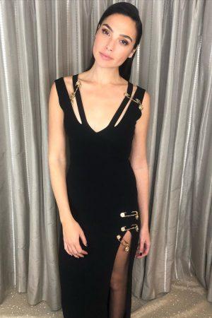 gal-gadot-wore-versace-wonder-woman-1984-seoul-premiere