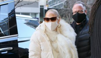 jennifer-lopez-wore-olivia-von-halle-new-york-december-29-2020