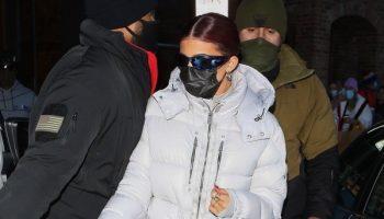 kylie-jenner-wore-moncler-jacket-aspen-december-30-2020