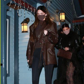 kendall-jenner-wore-mannei-irbid-leather-dress-aspen