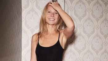 gwyneth-paltrow-wore-g-label-hoffman-sweaterdress-goop-instagram