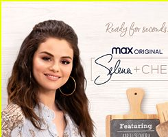 selena-gomez-wore-free-people-dress-selena-chef-season-2-promo-pic