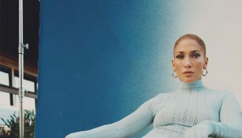 jennifer-lopez-in-fendi-bodysuit-instagram
