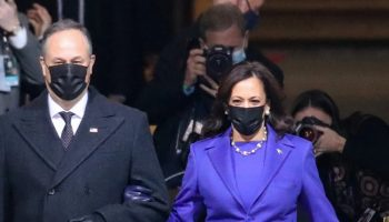 kamala-harris-wore-christopher-john-rogers-coat-inauguration-day