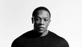dr-dre-says-hes-doing-great-in-hospital-after-reported-aneurysm
