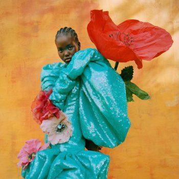 Adut-Akech-by-Nadine-Ijewere-for-British-Vogue-January-2021-7