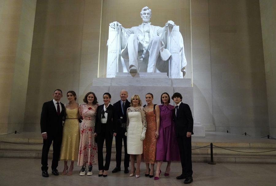 joe-bidens-first-grandaughters-on-inauguration-day-night