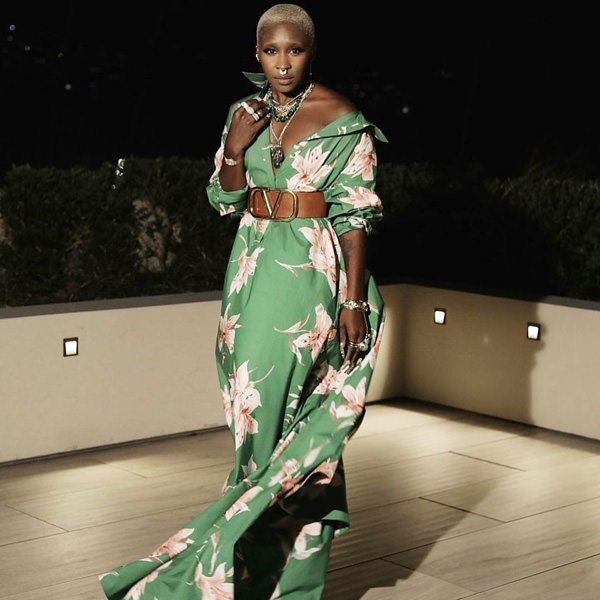 cynthia-erivo-wore-valentino-promoting-genius-aretha
