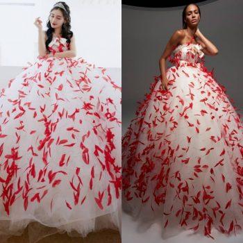 angelababy-wore-giambattista-valli-haute-couture-the-zhejiang-satellite-tv-new-year-concert