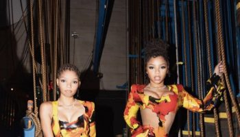 chloe-x-halle-in-custom-venus-prototype-latex-outfits