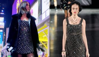 lucy-hale-wore-dolce-gabbana-dick-clarks-new-years-rocking-eve-in-times-square-12-31-2020