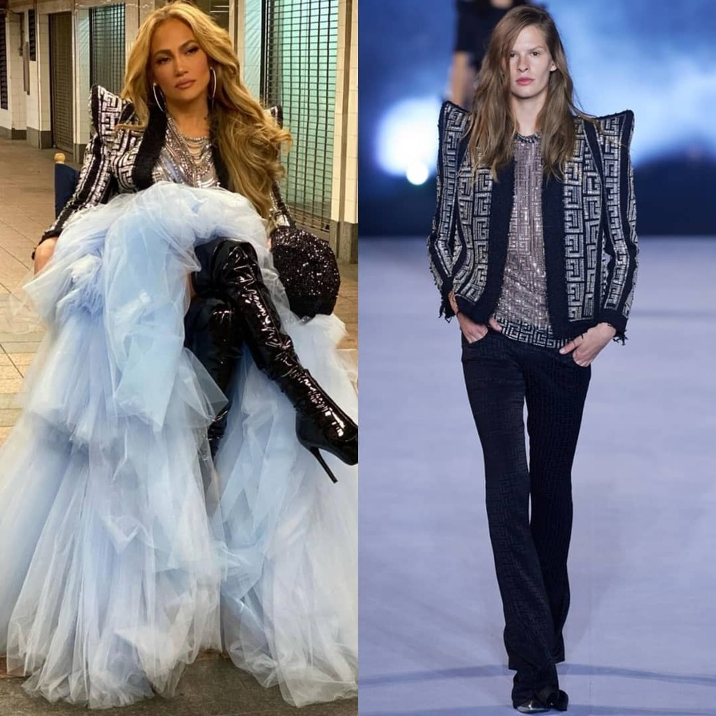 jennifer-lopez-wore-balmain-new-years-rockin-eve-performance