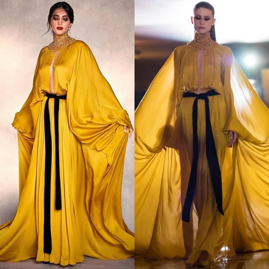 sonam-kapoor-wore-stephane-rolland-promoting-the-film-ak-vs-ak