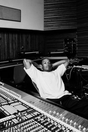 dr-dre-suffered-a-brain-aneurysm-and-is-currently-in-the-icu