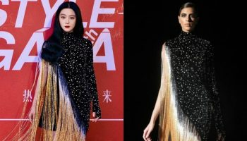 fan-bingbing-wore-georges-hobeika-haute-couture-lifestyle-media-groups-28th-style-gala