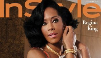 reginaking-covers-instyle-magazine-february-2021