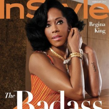reginaking-covers-instyle-magazine-february-2021