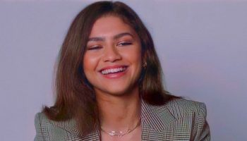 zendaya-wears-alexandre-vauthier-malcolm-marie-sag-awards-nominating-committee-conversation-moderated-by-janelle-monae
