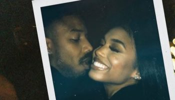 michael-b-jordan-confirms-relationship-with-lori-harvey-instagram