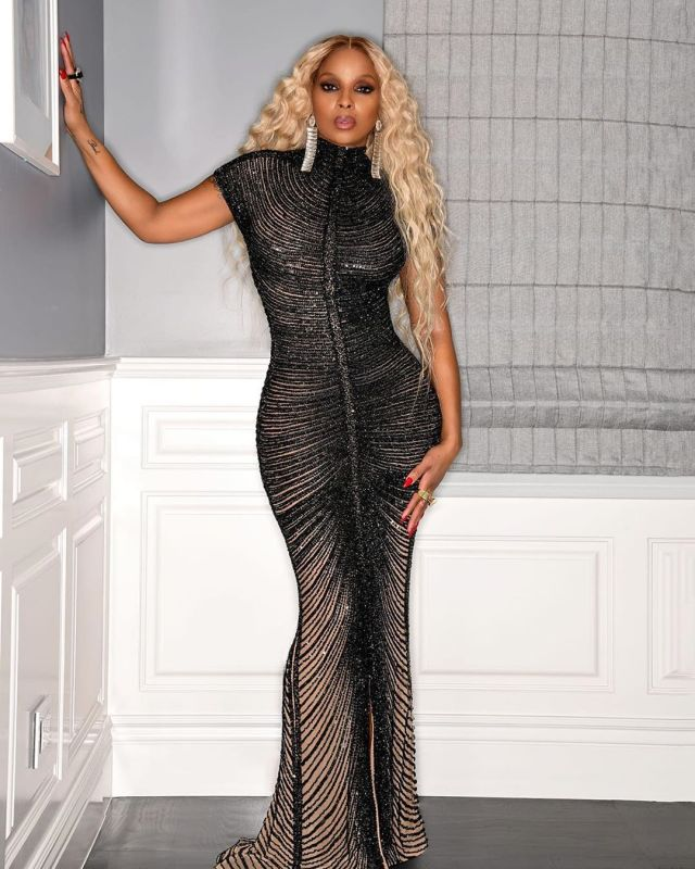 happy-50th-birthday-to-the-queen-of-hip-hop-soul-mary-j-blige