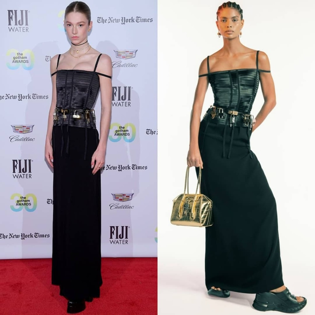 hunter-schafer-wore-givenchy-2021-gotham-awards-red-carpet-virtual-ceremony