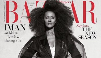 super-model-iman-covers-february-2021-bazaar-uk-issue