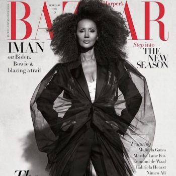 super-model-iman-covers-february-2021-bazaar-uk-issue