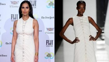 padma-lakshmi-wore-ralph-rucci-2021-gotham-awards-virtual-ceremony