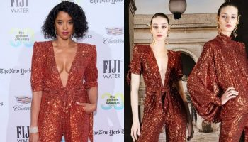 renee-elise-goldsberry-wore-naeem-khan-2021-gotham-awards-virtual-ceremony