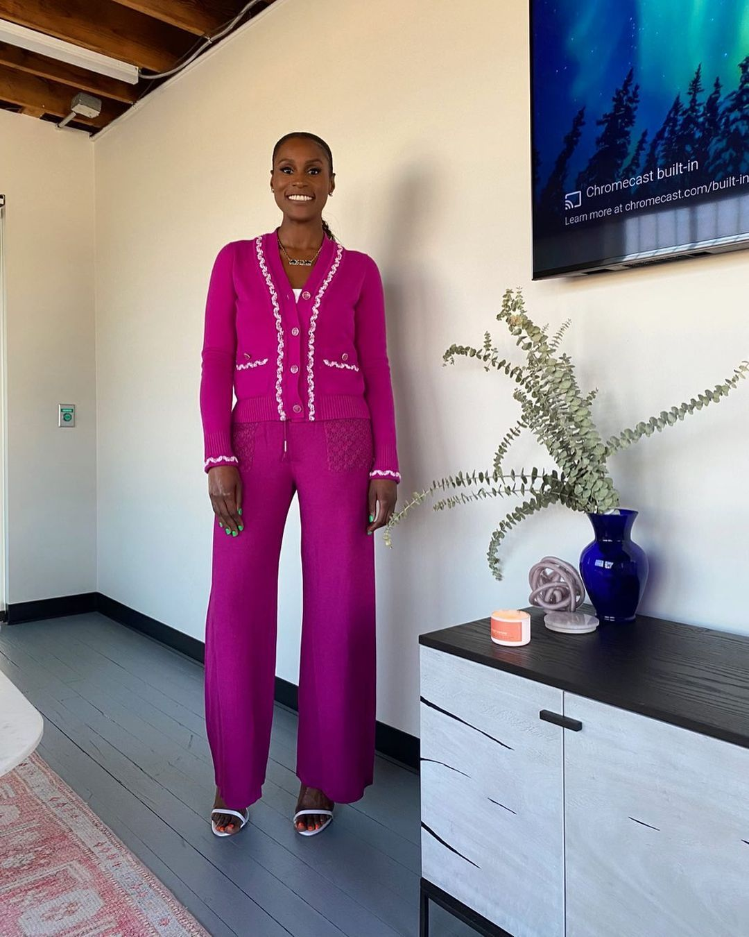 issa-rae-wore-chanel-promoting-insecure