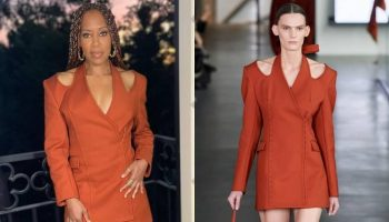 regina-king-wore-dion-lee-jimmy-kimmel-live