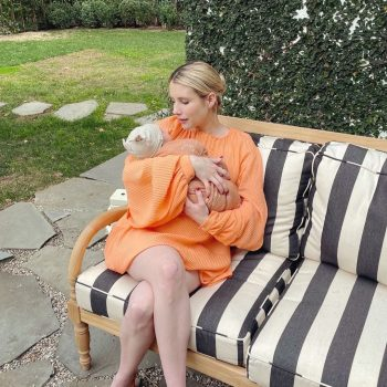 emma-roberts-shares-first-photo-of-her-baby-boy-rhodes-hedlund