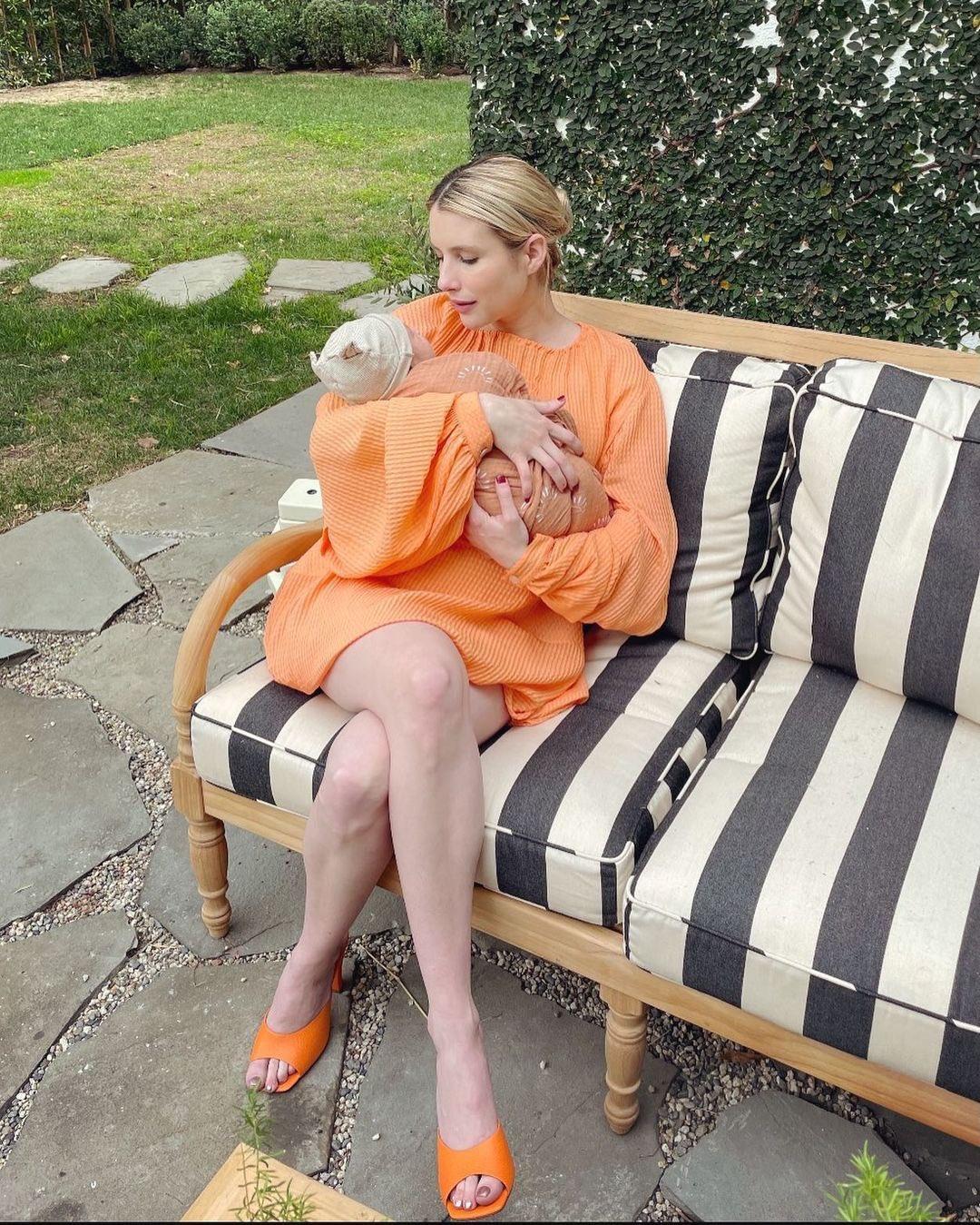 emma-roberts-shares-first-photo-of-her-baby-boy-rhodes-hedlund