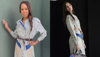 regina-king-wore-louis-vuitton-promoting-the-film-one-night-in-miami-2