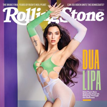 dua-lipa-covers-rolling-stones-february-issue