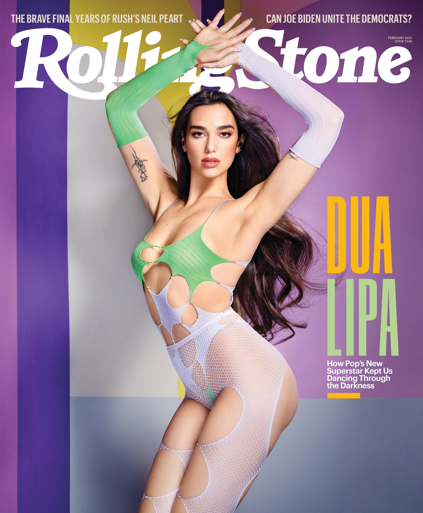 dua-lipa-covers-rolling-stones-february-issue