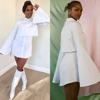 regina-king-wore-aliette-virtual-one-night-in-miami-event