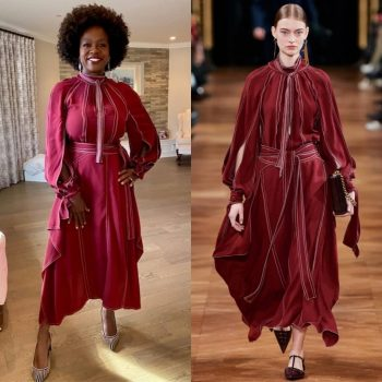 viola-davis-wore-stella-mccartney-promoting-the-supreme-voice-of-the-blues-film