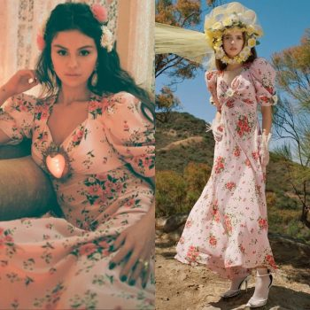 selena-gomez-wore-rodarte-for-de-una-vez-video