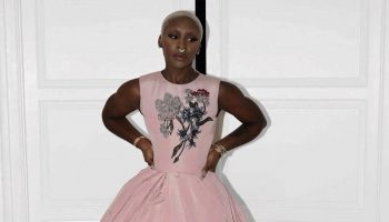 cynthia-erivo-wore-oscar-de-la-re-gown-promoting-genius-arethanta