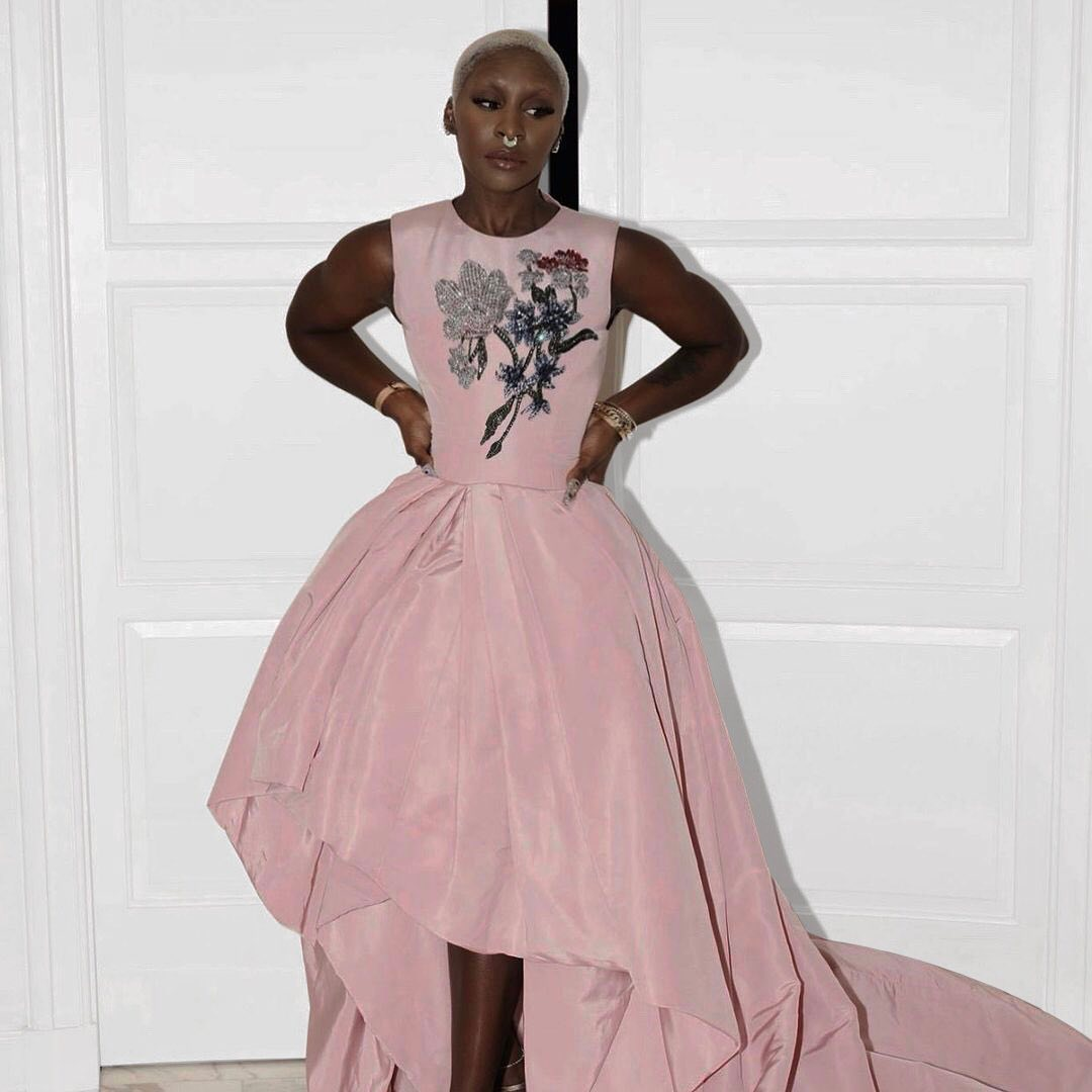 cynthia-erivo-wore-oscar-de-la-re-gown-promoting-genius-arethanta