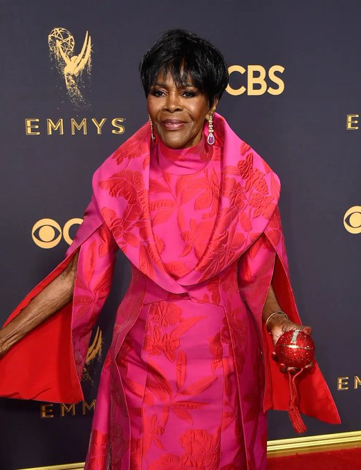 rest-in-peace-to-acting-legend-queen-cicely-tyson