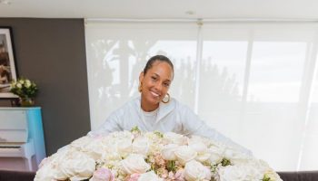 oprah-sent-alicia-keys-flowers-for-her-40th-birthday