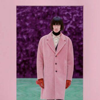 prada-fall-2021-menswear