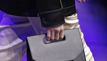 fendi-fall-2021-bag-details