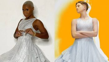cynthia-erivo-wore-loewe-promoting-the-series-genius-aretha