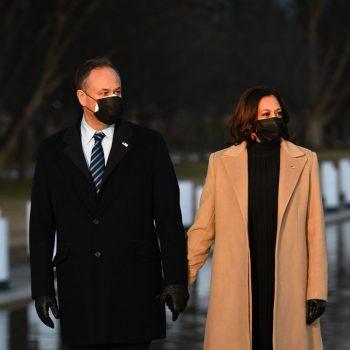 kamala-harris-wore-pyer-moss-the-covid-19-memorial-service