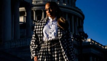 jennifer-lopez-wore-chanel-preparing-for-her-inauguration-performance