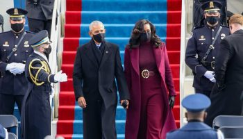 michelle-obama-wore-sergio-hudson-the-presidential-inauguration